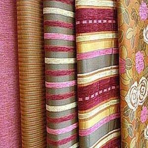Магазины ткани Елабуги