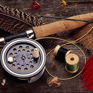 Охотничьи и рыболовные магазины Елабуги