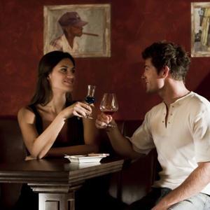 Рестораны, кафе, бары Елабуги