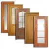 Двери, дверные блоки в Елабуге