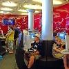 Интернет-кафе в Елабуге