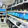 Компьютерные магазины в Елабуге