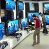 Магазины электроники в Елабуге