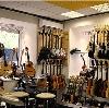 Музыкальные магазины в Елабуге