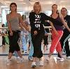 Школы танцев в Елабуге