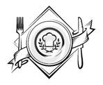 Бильярдный клуб Шар - иконка «ресторан» в Елабуге